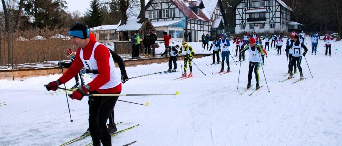I piski bieg narciarski_2 1100X600