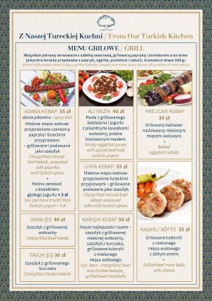 Menu-Kuchni-Tureckiej-1