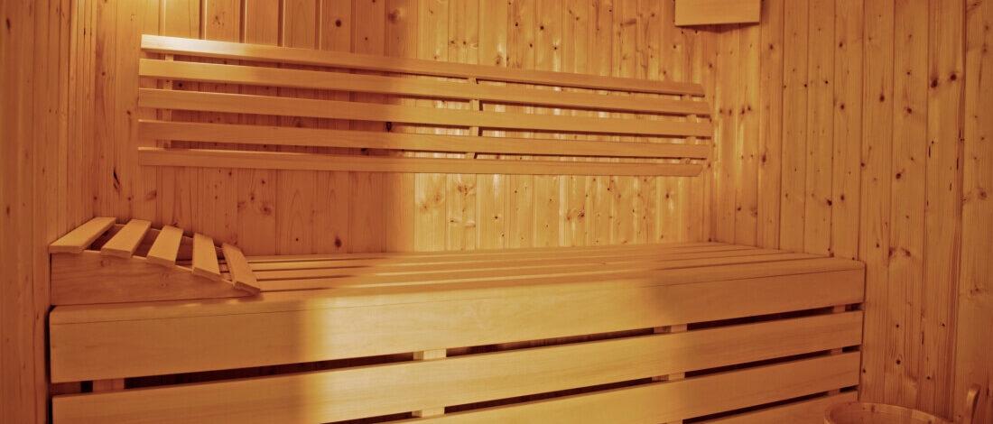 sauna 1100X600