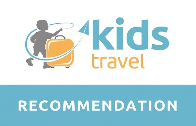 rekomendacja-KidsTravel