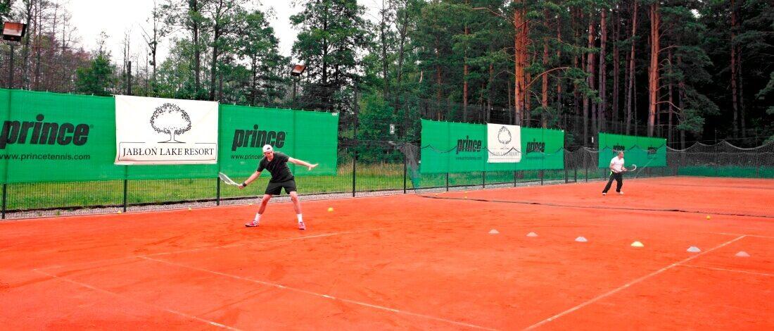 Akademia Tenisa  (1)