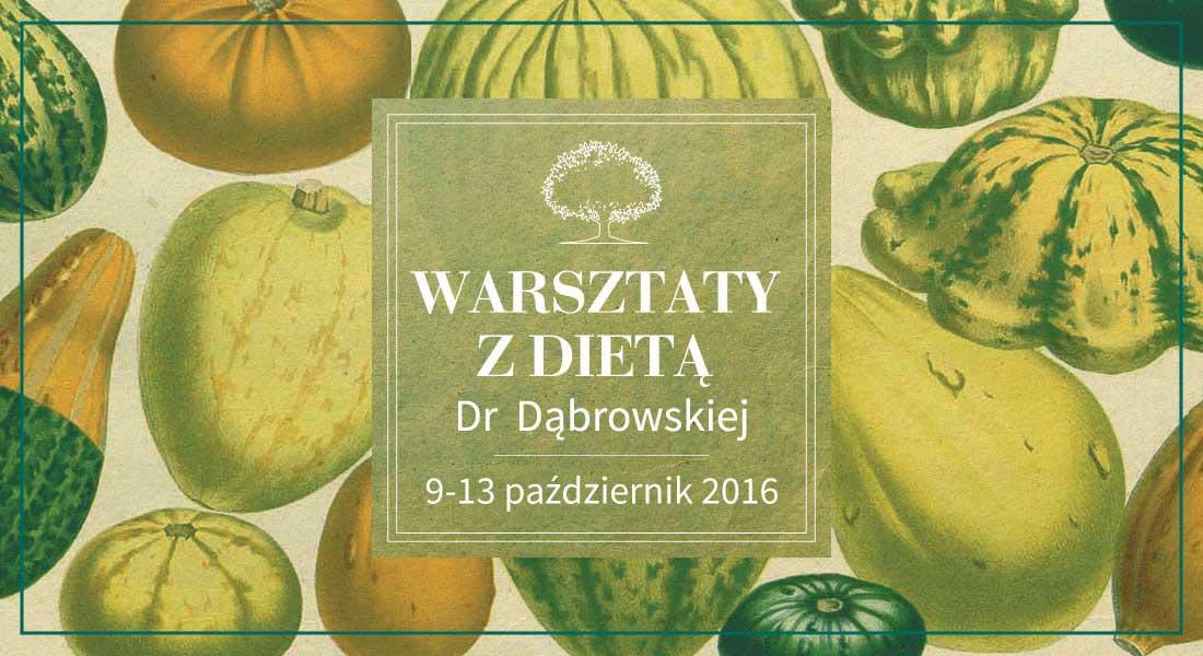 1100x600_www_warsztaty_z_di