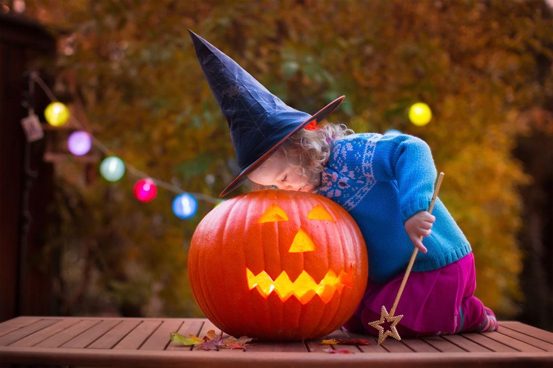 wyr-hallowen