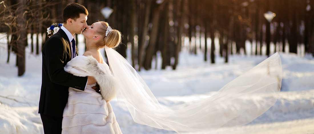wesele-jesien-zima-3
