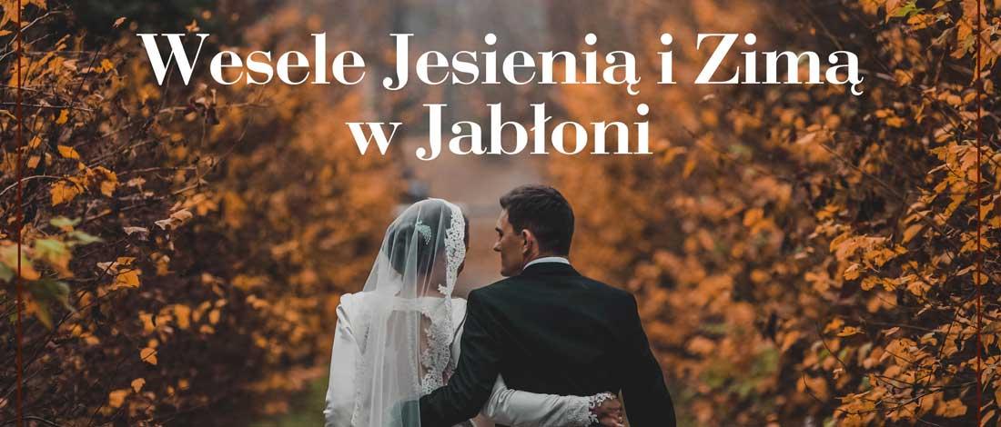 www_1100c470px_wesele-jesie