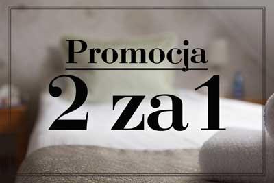 popup_2za1