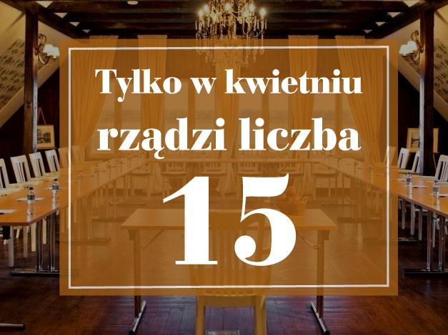 rzadzi-15-home