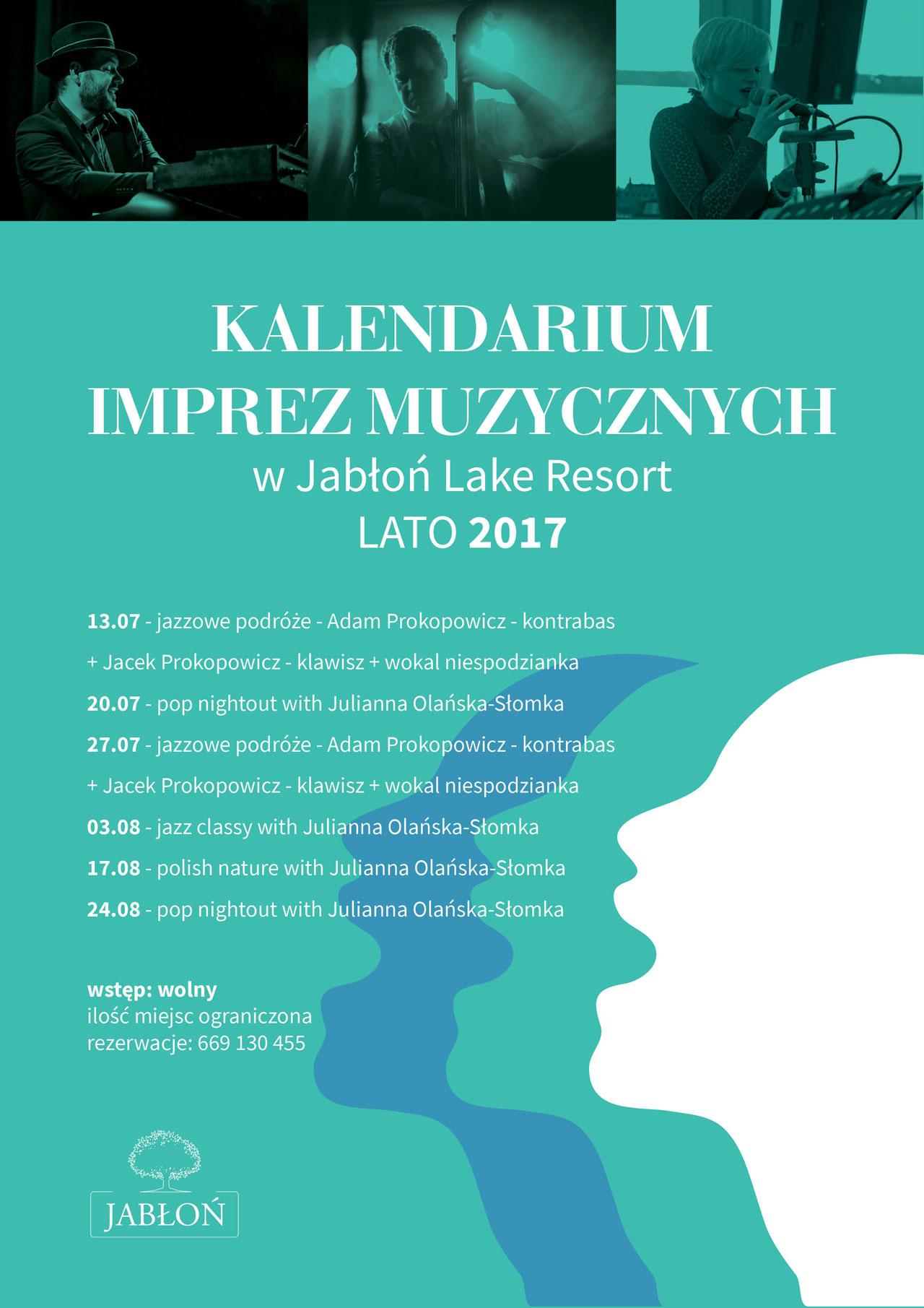 2_plakat_kalendarium_imprez