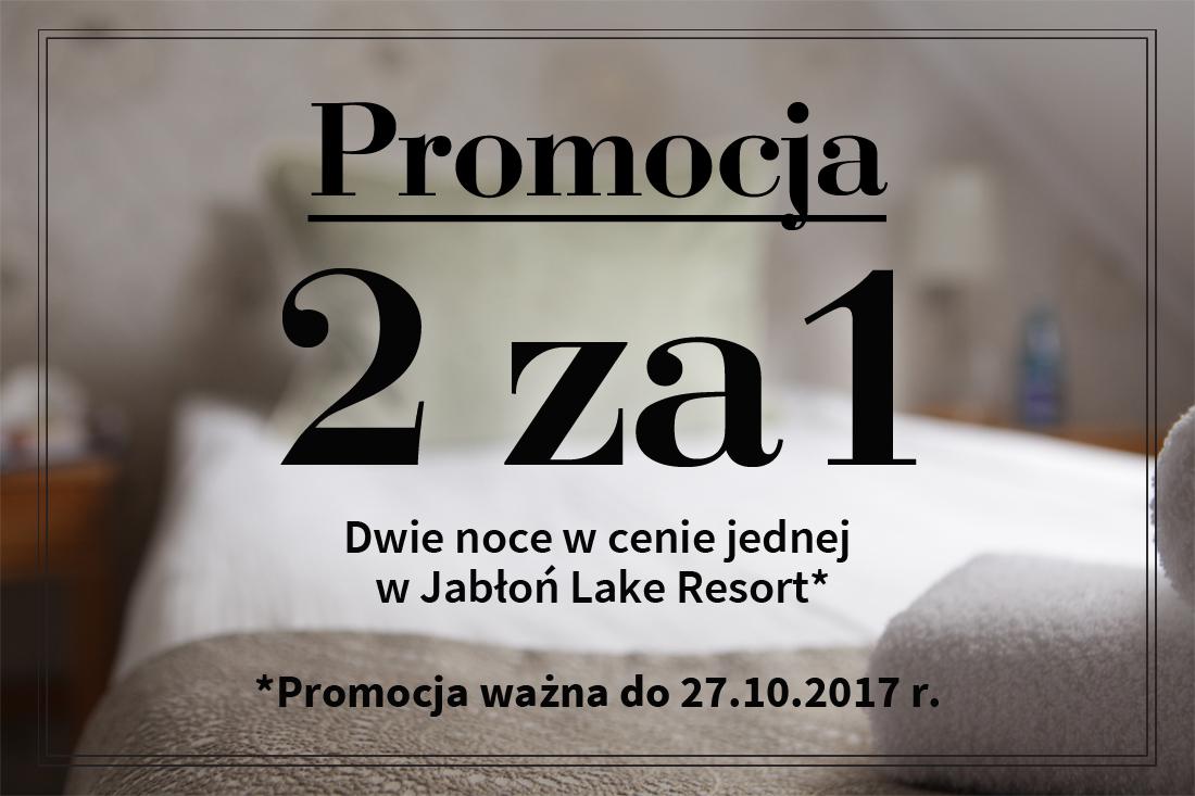 POPUP_2za1_do27.10