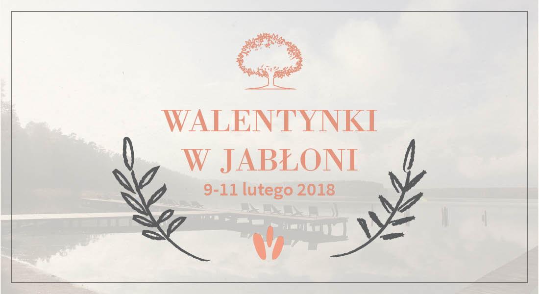 baner na sliderze HOME_Walentynki2018