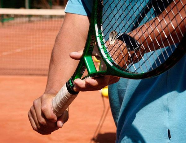 obozy-tenisowe-slide