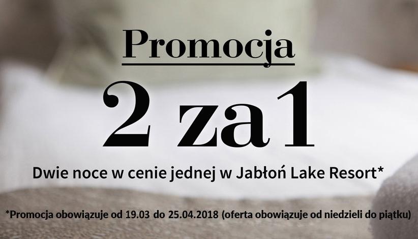 oferta-2w1-3-2018-home