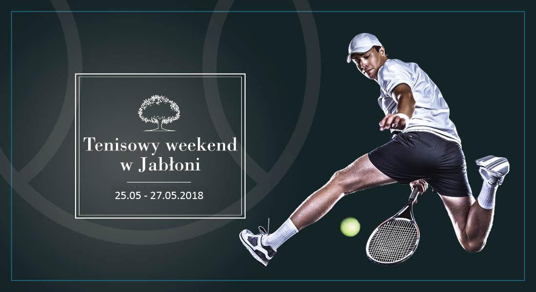 tenisowy-weekend-1100x600