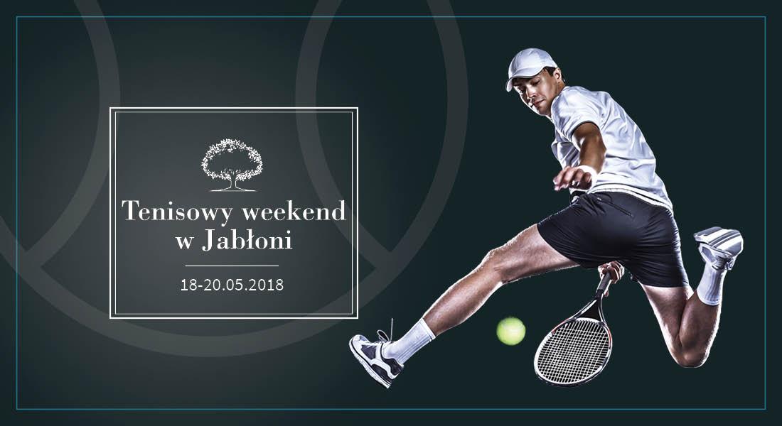 www_silder_home_Tenisowy Weekend_maj2018