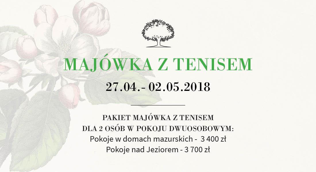 wwws_slider_HOME_Majowka-z-