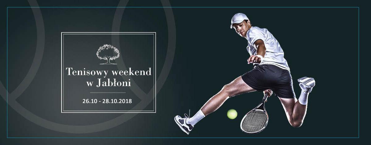 tenisowy-weekend-10-2018-47