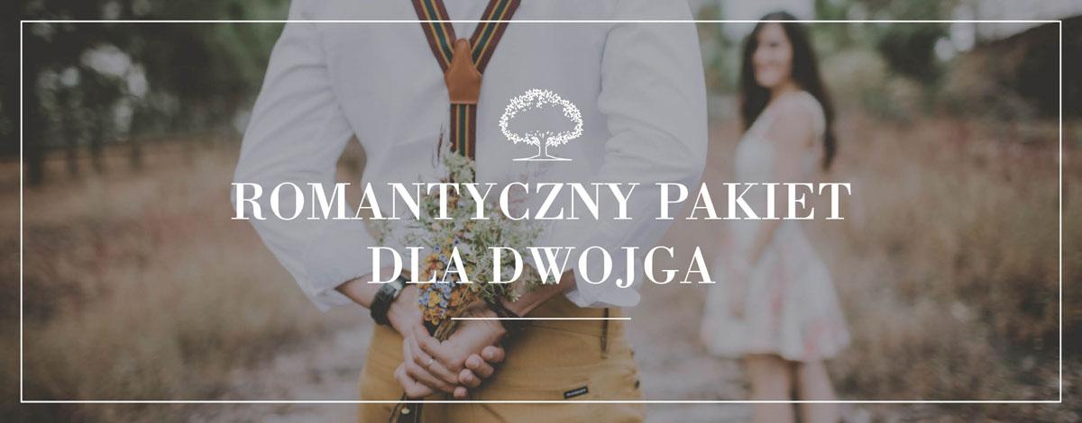 baner_podstrona_ROMANTYCZNY