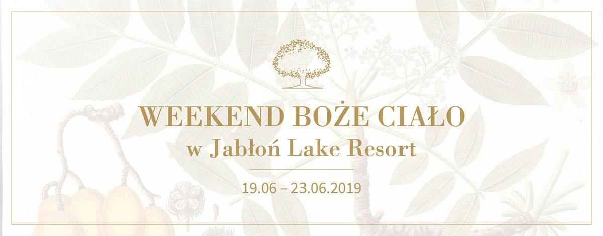 boze-cialo-2019-promo-470