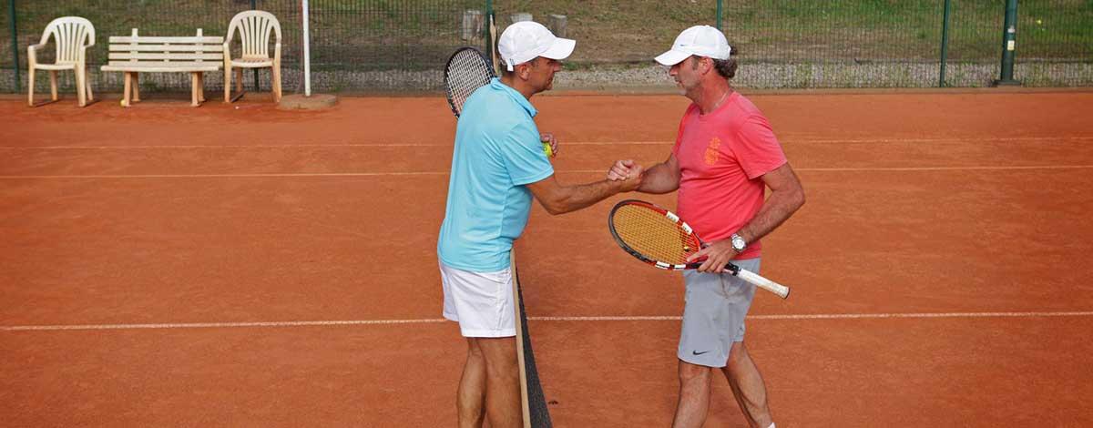 tenis_2002-(1)_wynik