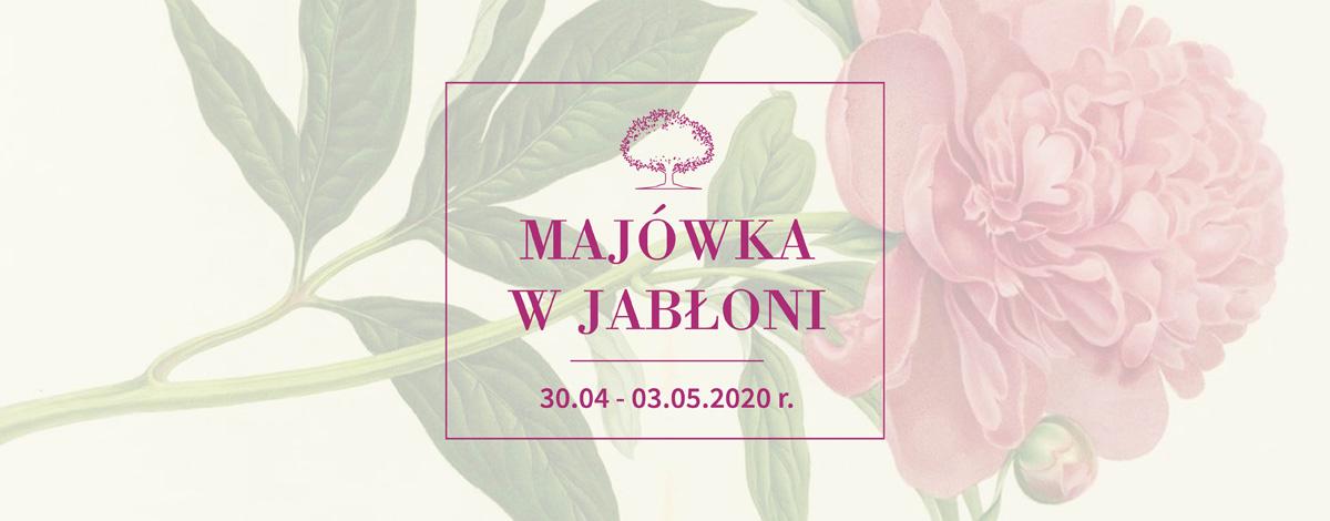 www_baner_w_ofercie_Majowka