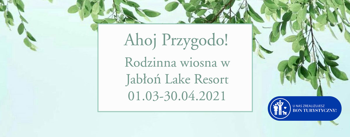wiosna-21-00